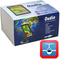 Oudie_Box195x195