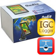 Oudie_Box_IGC 195x195