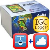 Oudie_Bundle_IGC 195x195
